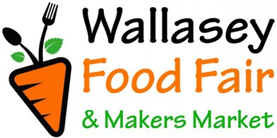 Wallasey Food Fair